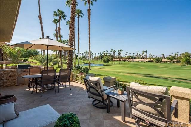 76548 Hollyhock Drive, Palm Desert, CA 92211 (#PS20186618) :: Crudo & Associates