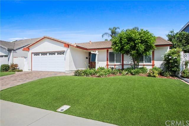 9333 Flicker Avenue, Fountain Valley, CA 92708 (#OC20196421) :: Berkshire Hathaway HomeServices California Properties