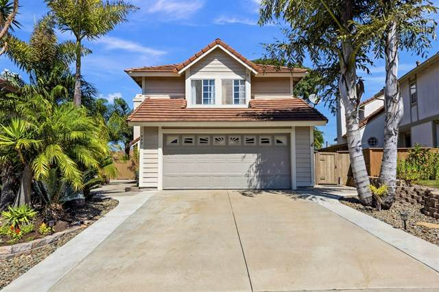 1982 Rosewood Street, Vista, CA 92081 (#200045943) :: The Veléz Team