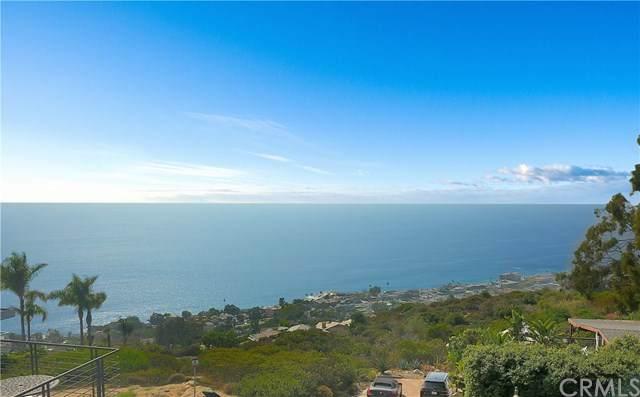 950 Baja, Laguna Beach, CA 92651 (#LG20195718) :: Doherty Real Estate Group