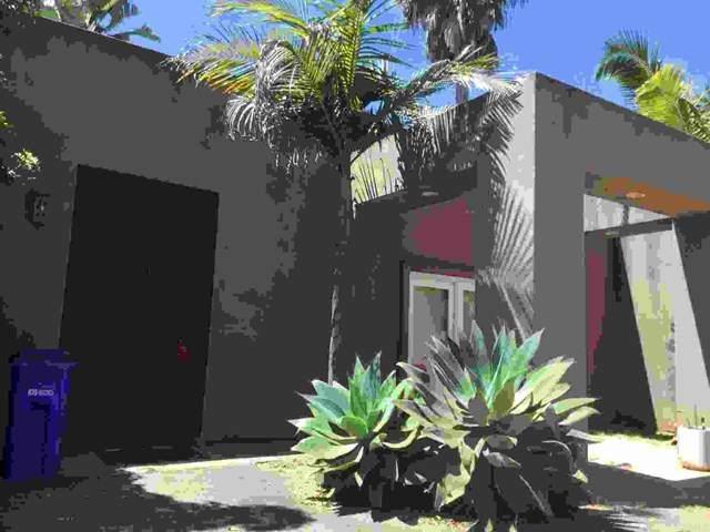 1325 Santa Fe Drive, Encinitas, CA 92024 (#NDP2000036) :: eXp Realty of California Inc.