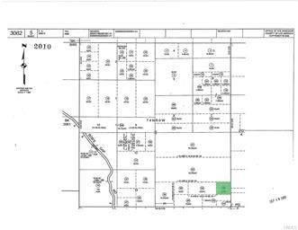0 3062-005-066 185th Street E, Llano, CA 93544 (#EV20197855) :: Crudo & Associates