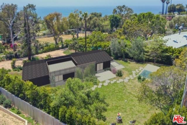 5918 Philip Avenue, Malibu, CA 90265 (#20635964) :: Better Living SoCal