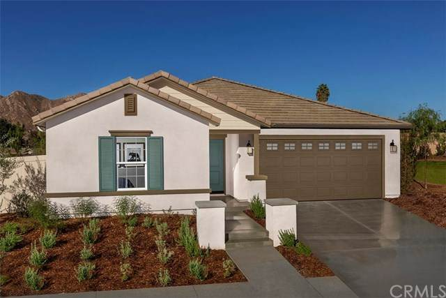 9538 American Way, Moreno Valley, CA 92557 (#IV20198001) :: American Real Estate List & Sell