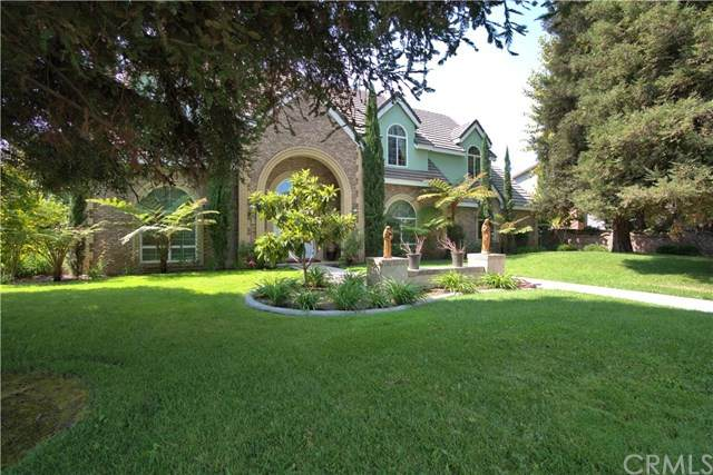 1915 S Santa Anita Avenue, Arcadia, CA 91006 (#AR20197706) :: The Parsons Team