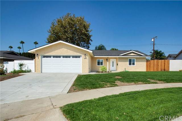 1145 E Buoy Avenue, Orange, CA 92865 (#PW20197977) :: Zutila, Inc.