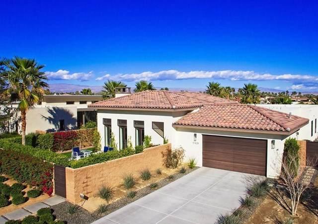 57628 Salida Del Sol, La Quinta, CA 92253 (#219050068DA) :: Better Living SoCal
