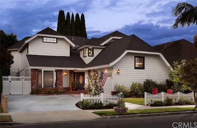 2211 Silk Tree Drive, Tustin, CA 92780 (#PW20188183) :: Zutila, Inc.