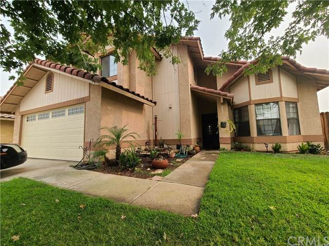 13532 Vellanto Way, Moreno Valley, CA 92553 (#CV20193553) :: The Laffins Real Estate Team