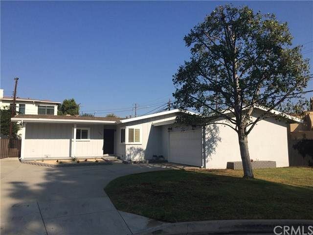 4804 N Henton Avenue, Covina, CA 91724 (#CV20197902) :: Hart Coastal Group