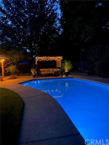 776 Woodbridge Drive, Chico, CA 95926 (#SN20197997) :: The Laffins Real Estate Team