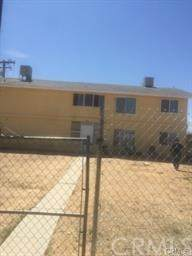 8616 N Loop Boulevard, California City, CA 93505 (#CV20198106) :: Powerhouse Real Estate