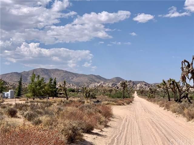 0 Gamma Gulch Road - Photo 1