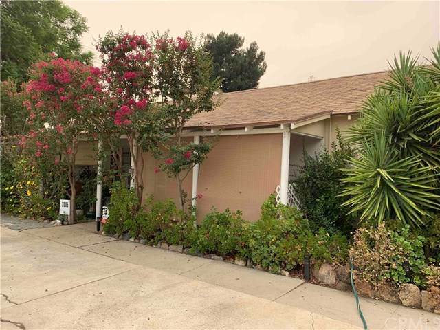 7005 Woodley Avenue, Van Nuys, CA 91406 (#PV20198070) :: Re/Max Top Producers