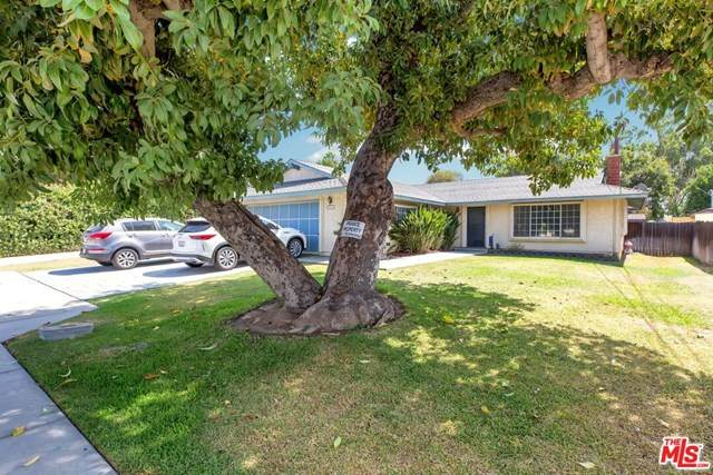 244 N Willow Avenue, West Covina, CA 91790 (MLS #20635712) :: Desert Area Homes For Sale