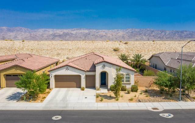 85600 Molvena Drive, Indio, CA 92203 (#219050072DA) :: Team Forss Realty Group