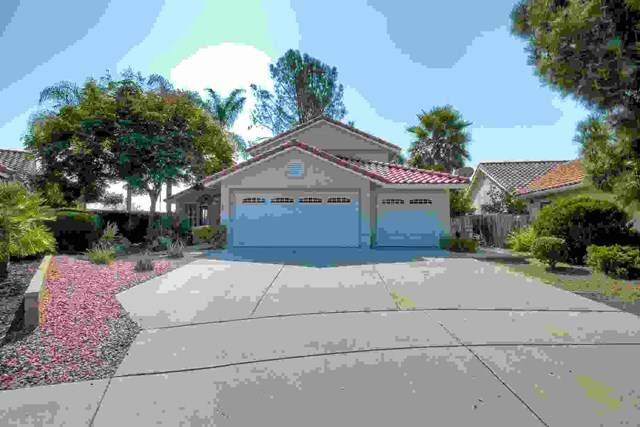 685 Edgewater, Oceanside, CA 92057 (#NDP2000044) :: eXp Realty of California Inc.