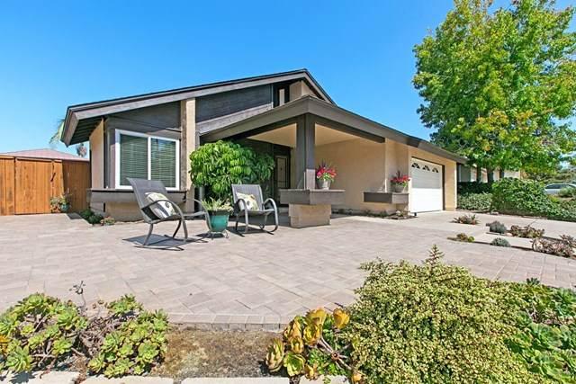13080 Trail Dust Ave, San Diego, CA 92129 (#200045959) :: Crudo & Associates