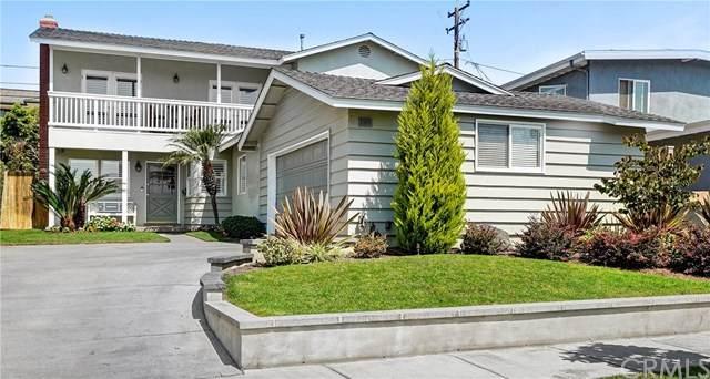 1105 Catalina Avenue, Seal Beach, CA 90740 (#OC20195399) :: Team Forss Realty Group