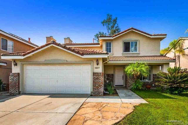 32857 Paterno St, Temecula, CA 92592 (#NDP2000047) :: Steele Canyon Realty