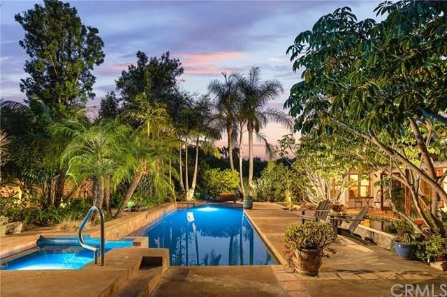25352 Mustang Drive, Laguna Hills, CA 92653 (#OC20197654) :: Berkshire Hathaway HomeServices California Properties