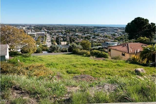 3099 Grove Street, Ventura, CA 93001 (#V1-1497) :: Go Gabby