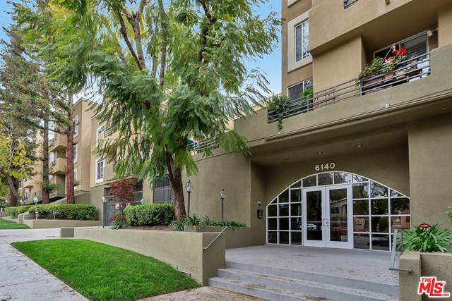6140 Monterey Road #212, Los Angeles (City), CA 90042 (#20635556) :: Arzuman Brothers