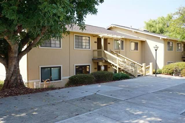 5058 Cribari Vale, San Jose, CA 95135 (#ML81812039) :: Crudo & Associates