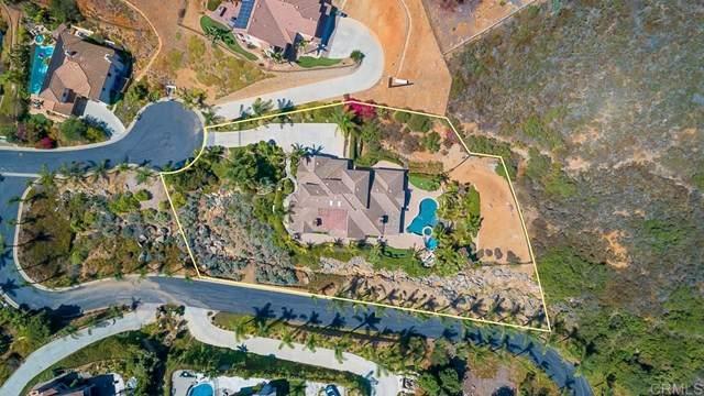 708 Vista Canyon Circle, Vista, CA 92084 (#PTP2000021) :: Massa & Associates Real Estate Group | Compass