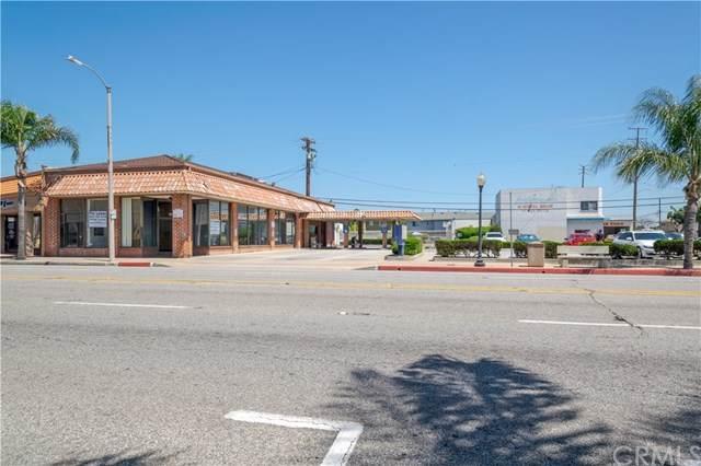 17046 Bellflower Boulevard - Photo 1