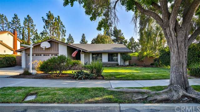 318 E Miramar Avenue, Claremont, CA 91711 (#CV20198234) :: Re/Max Top Producers