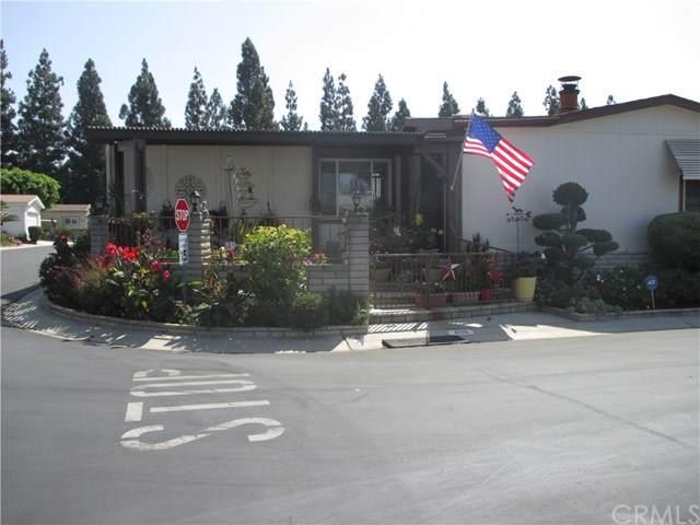 5200 Irvine Boulevard #403, Irvine, CA 92620 (#PW20198066) :: Zutila, Inc.