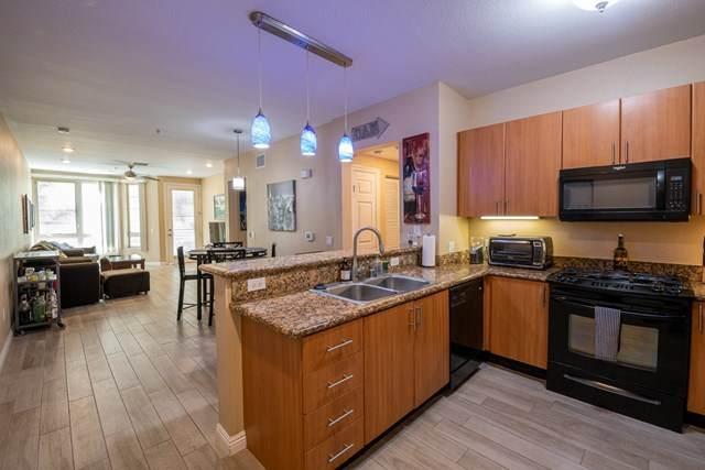 1465 C St #3314, San Diego, CA 92101 (#200045989) :: Massa & Associates Real Estate Group | Compass