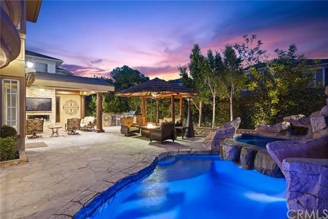 11 Sawgrass Drive, Newport Beach, CA 92660 (#NP20197704) :: Doherty Real Estate Group