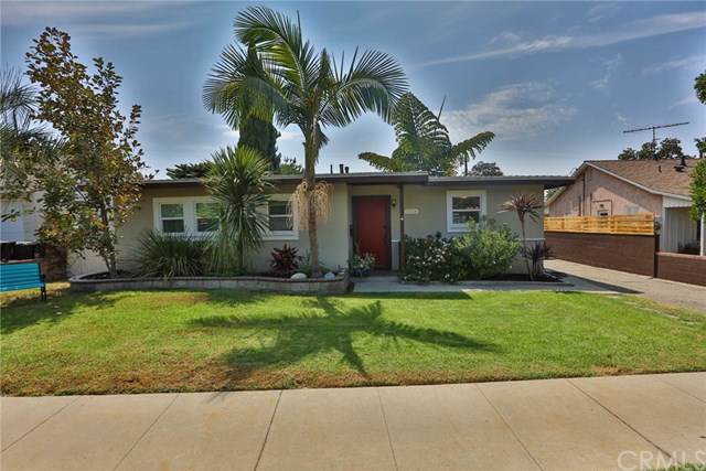 14314 Oak Street, Whittier, CA 90605 (#PW20198276) :: Team Tami