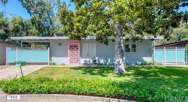 955 Jane Place, Pasadena, CA 91105 (#PF20197993) :: RE/MAX Masters