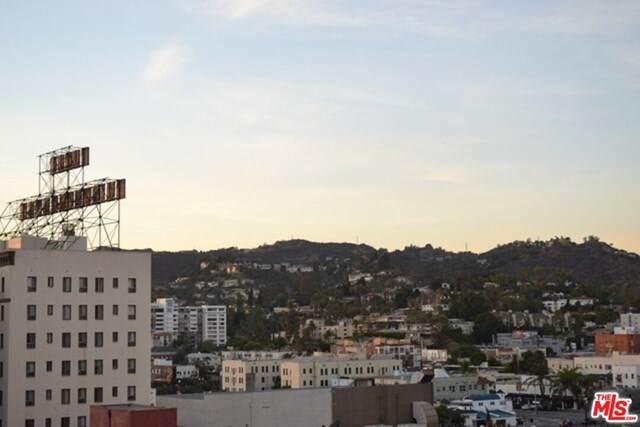 6253 Hollywood Boulevard - Photo 1