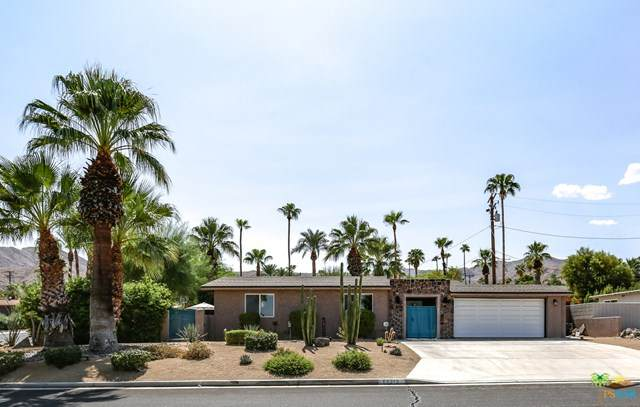 68213 Terrace Road, Cathedral City, CA 92234 (#20632028) :: Veronica Encinas Team