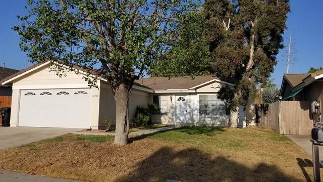 10343 Penrod Lane, San Diego, CA 92126 (#200046001) :: Hart Coastal Group
