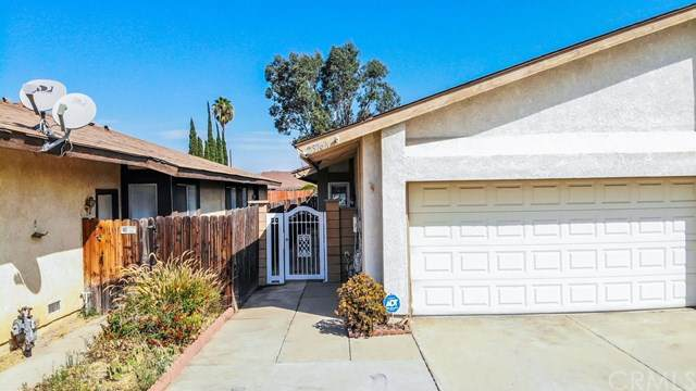 23766 Betts Place, Moreno Valley, CA 92553 (#DW20198314) :: The Laffins Real Estate Team