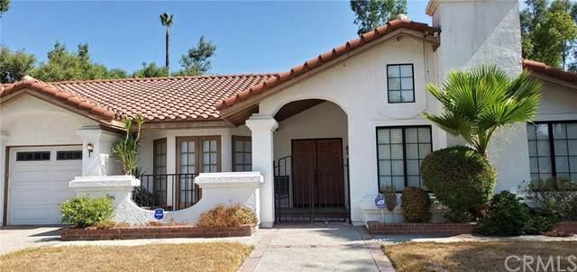 55 Westbrook Lane, Pomona, CA 91766 (#CV20198357) :: The Najar Group
