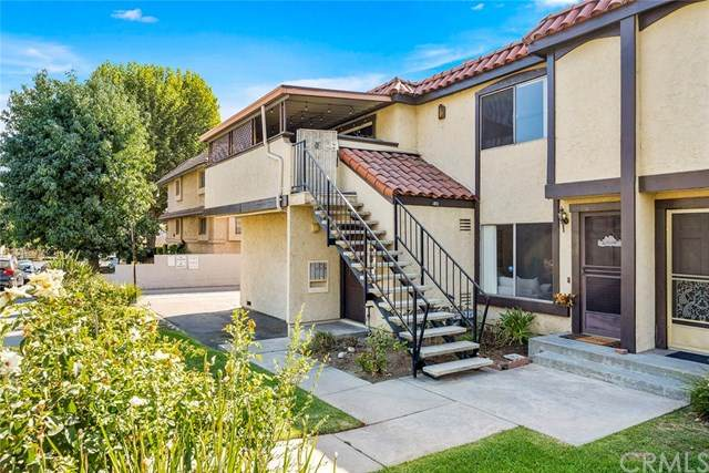 1476 3rd Street, Duarte, CA 91010 (#WS20198378) :: The Najar Group
