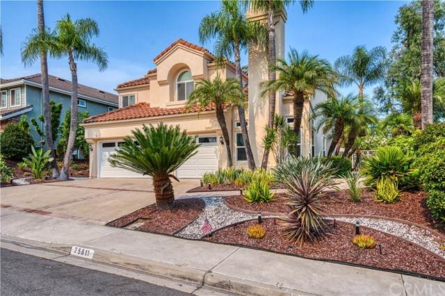 25811 Maple View Drive, Laguna Hills, CA 92653 (#NP20198269) :: Berkshire Hathaway HomeServices California Properties