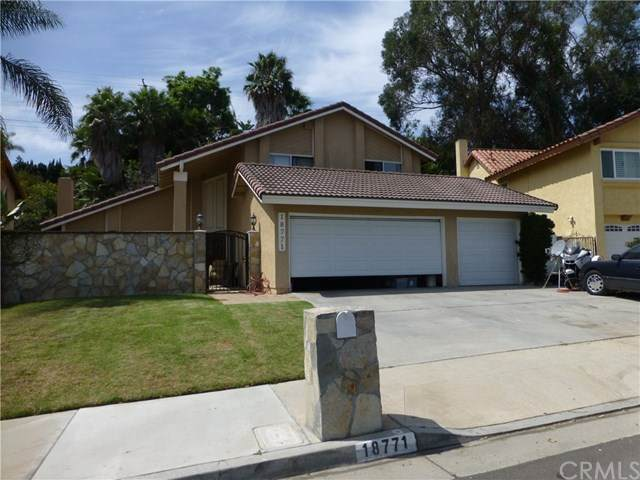18771 Flagstaff Lane, Huntington Beach, CA 92646 (#OC20198310) :: Realty ONE Group Empire