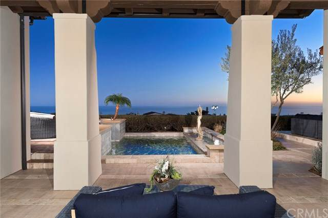 30 Gondoliers Bluff, Newport Coast, CA 92657 (#OC20197660) :: Berkshire Hathaway HomeServices California Properties