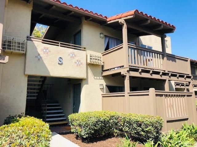 1345 Cabrillo Park Drive S12, Santa Ana, CA 92701 (#PW20198476) :: Wendy Rich-Soto and Associates