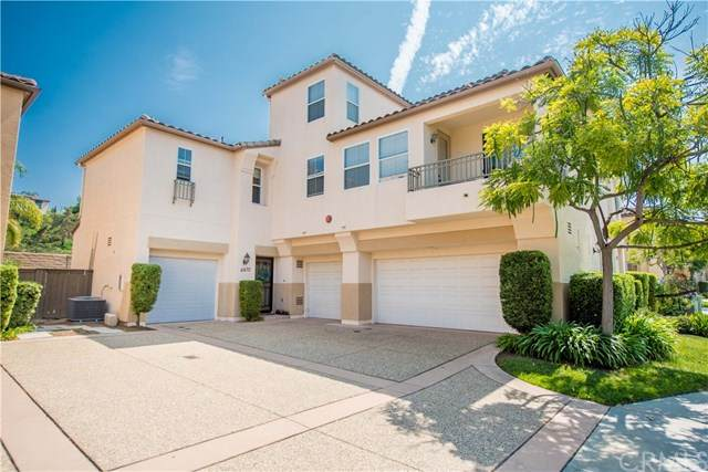 6470 Terraza Portico, Carlsbad, CA 92009 (#OC20193095) :: The Laffins Real Estate Team
