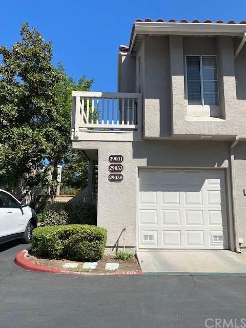 29035 Canyon Ridge Drive, Trabuco Canyon, CA 92679 (#CV20198364) :: Berkshire Hathaway HomeServices California Properties