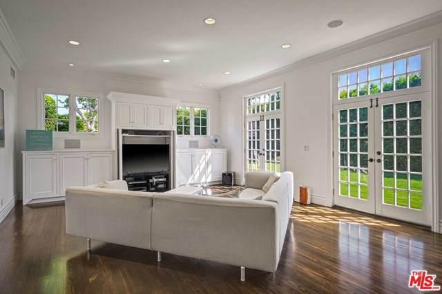 444 S Muirfield Road, Los Angeles (City), CA 90020 (#20634742) :: eXp Realty of California Inc.