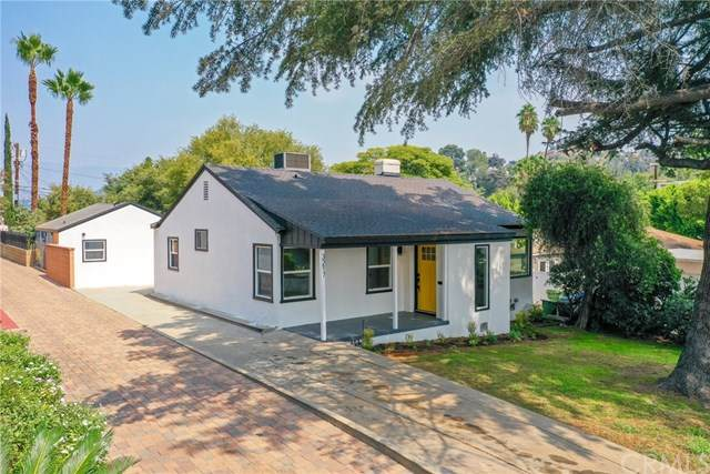 3217 Mccarthy Drive, Glassell Park, CA 90065 (#SB20196205) :: Team Forss Realty Group